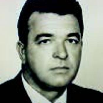 Cliff Perez