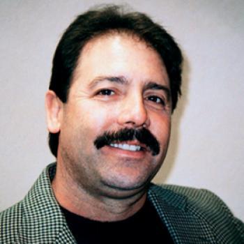 Vince Manalla
