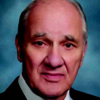 Ray Brogle