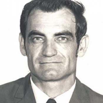 J. Roy Brouillette