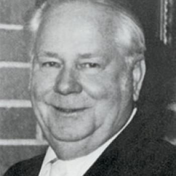 Sammy Frichter