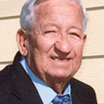 Stanley Sirgo