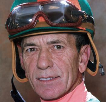 Kerwin Clark