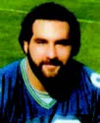 Roland Barbay