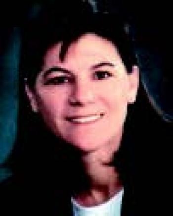 Sandra Zulli
